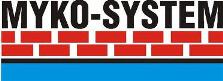 Logo mykosystem
