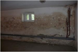 izolacja szlamowa Toruń2